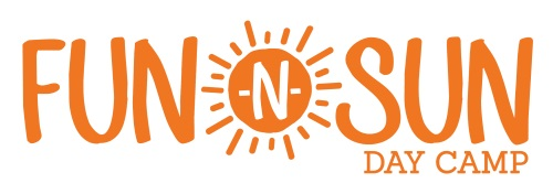 Fun-N-Sun Online Registration